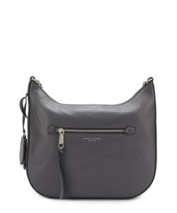 Marc Jacobs | Сумка Recruit Hobo