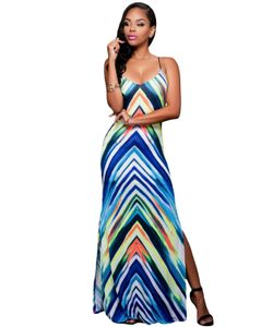 DG-Lover | Платье Lc61245-5