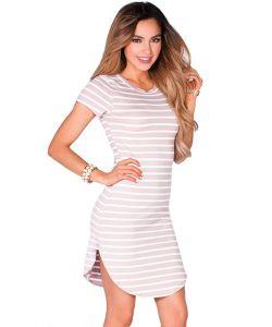 DG-Lover | Пляжное Платье Lc22751-10