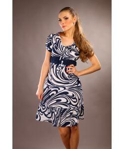 Venera | Платье 290