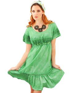 Venera   Платье 1502248-14