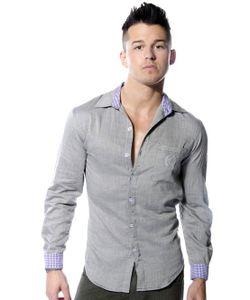 Andrew Christian | Рубашка 10017