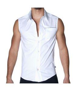 Andrew Christian | Рубашка 2290
