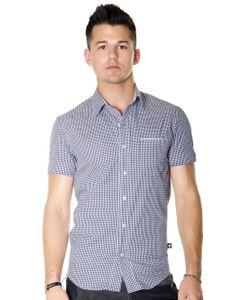 Andrew Christian | Рубашка 10025