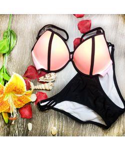 Victorias Secret | Купальник Vs-13241