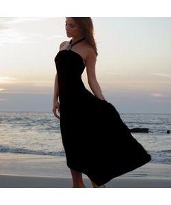 Aguaclara | Платье 05389