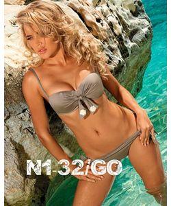 Etna   Купальник N1 32go 03