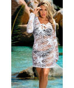 Etna   Платье D20
