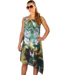 Venera | Платье 1504448-24