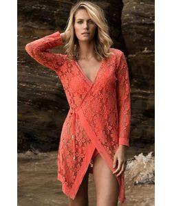 Mia Lover | Пляжное Платье Lc42127-14