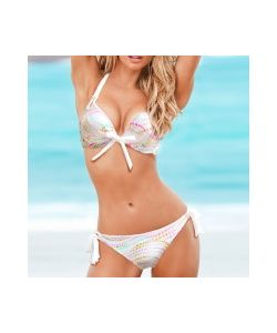 Victorias Secret | Купальник Vs-478