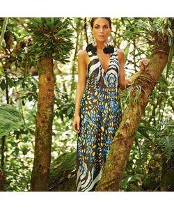 Aguaclara | Платье Tri-97