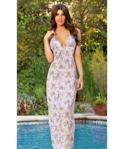 Lady Lux | Платье Ll121