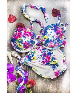 Victorias Secret | Купальник Vs-12354