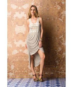 Saha | Платье K29b