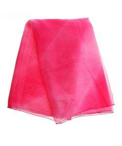 Без бренда | Розовое Парео 144062