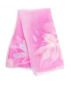 Без бренда | Светло-Розовое Парео 144032