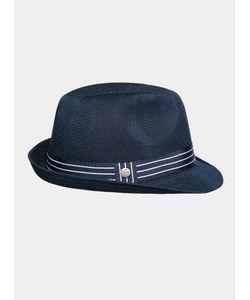 Canoe | Синяя Шляпа Cliver