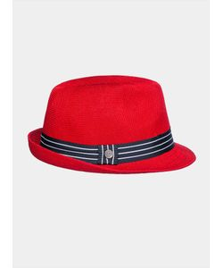 Canoe | Красная Шляпа Cliver