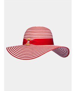 Canoe | Красная Шляпа Venezuela