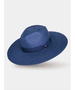 Canoe | Темно-Синяя Шляпа Elise