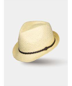 Canoe | Желтая Шляпа Togo