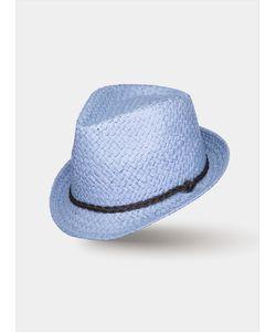 Canoe | Светло-Синяя Шляпа Togo