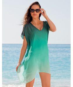 Lisca | Пляжное Платье 49231