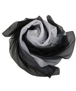 Venera | Парео 2801483 Черно-Белое