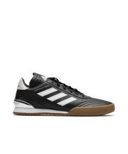 new style 99d90 251fc GOSHA RUBCHINSKIY - Adidas Copa Wc Sneakers Us