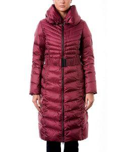 Westland | Куртка Зимняя