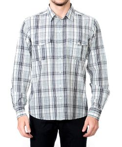 Westland | Рубашка Ls