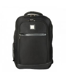 Mano | Рюкзак 10 Mpt 1