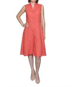 Westland | Платье