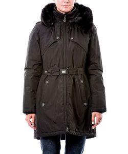 Westland | Куртка Женская Зимняя