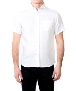 Westland | Рубашка Мужская Ss