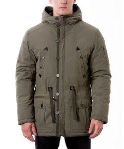 Westland | Куртка Мужская Зимняя