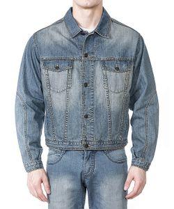 Westland | Куртка