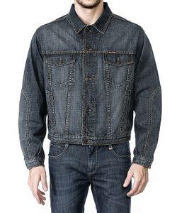 Westland   Куртка