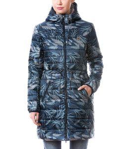 Westland | Куртка Женская Деми