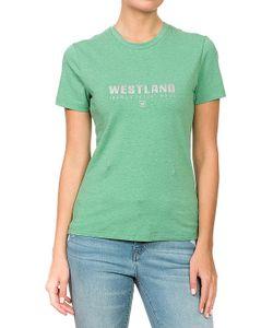 Westland | Футболка Ss