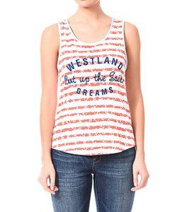 Westland | Майка