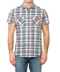 Westland   Рубашка Ss