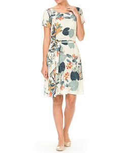 Westland   Платье