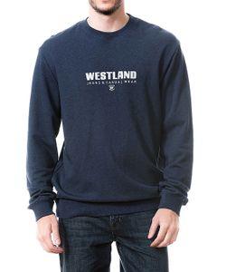 Westland | Толстовка