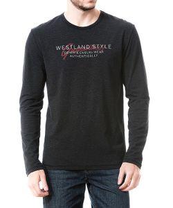 Westland | Футболка Ls