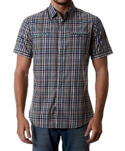 Westland | Рубашка Ss