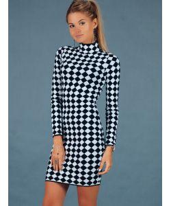 Wooly's | Платье
