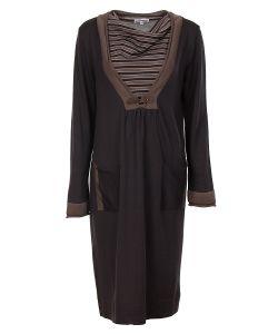 LUISA FRASSINE | Платье