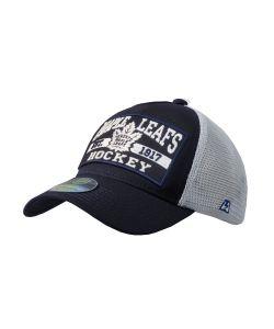 Atributika & Club™ | Бейсболка Nhl Maple Leafs